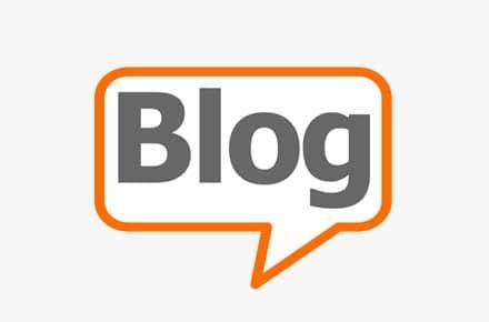 Blog dédié à la construction et connectivité