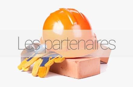 artisans-fabriquants-projet-construction