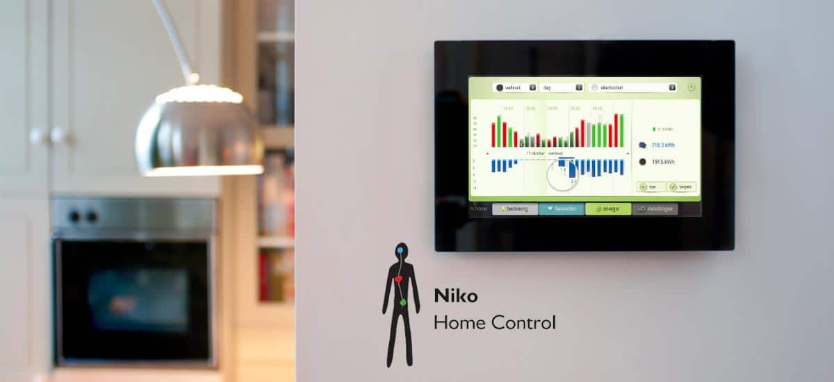 ecran-niko-home-control