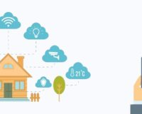 maison-connectee-niko-home-control-jeedom