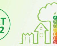 norme-rt2012-reglementation-thermique