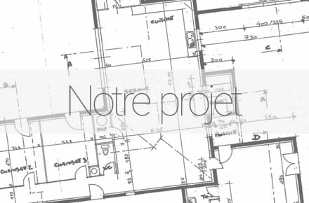 projet-construction-immobilier