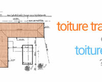 toiture-traditionnelle-ou-toiture-plate