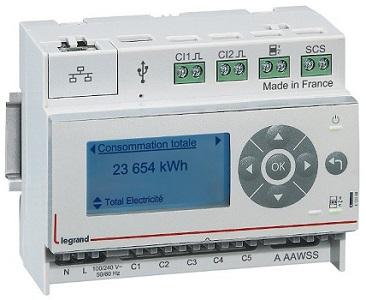 eco-compteur-legrand-consommations-electriques-eau