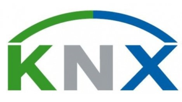 installation-domotique-knx