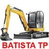 Batista TP