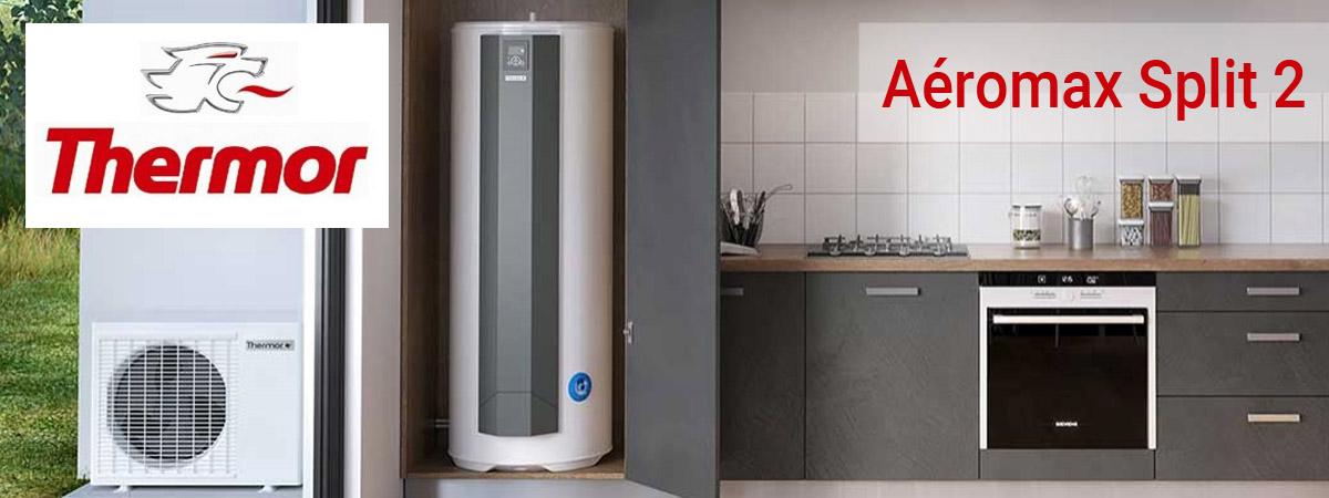 chauffe-eau-thermodynamique-connecte-aeromax-split-2