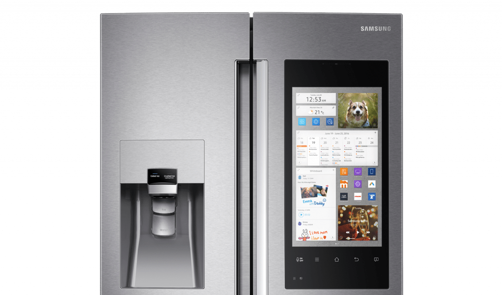 frigo-connecte-samsung
