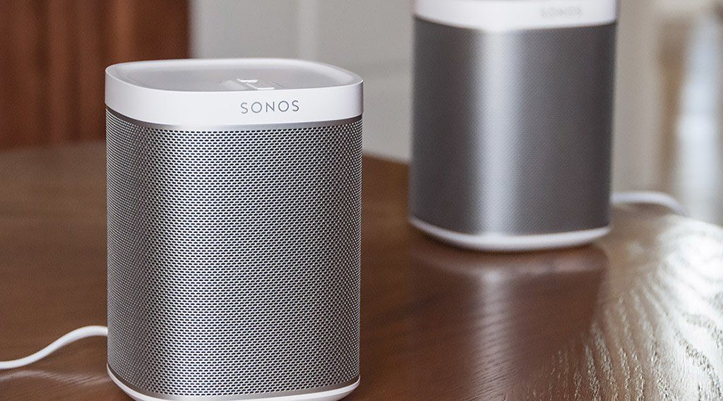 enceinte-connectee-sonos-play-jeedom
