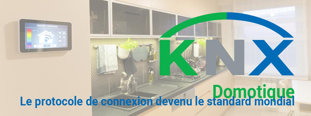 knx-konnex-protocole-connexion-standard-mondial-domotique