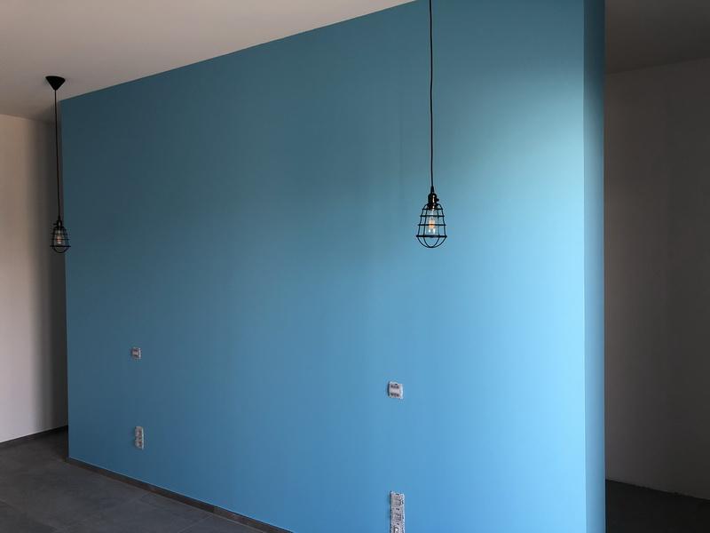 peinture-tollens-bleu-cascade