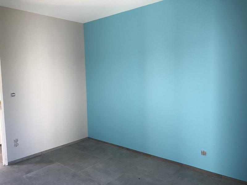 Conseils Déco Pour La Peinture De Votre Maison