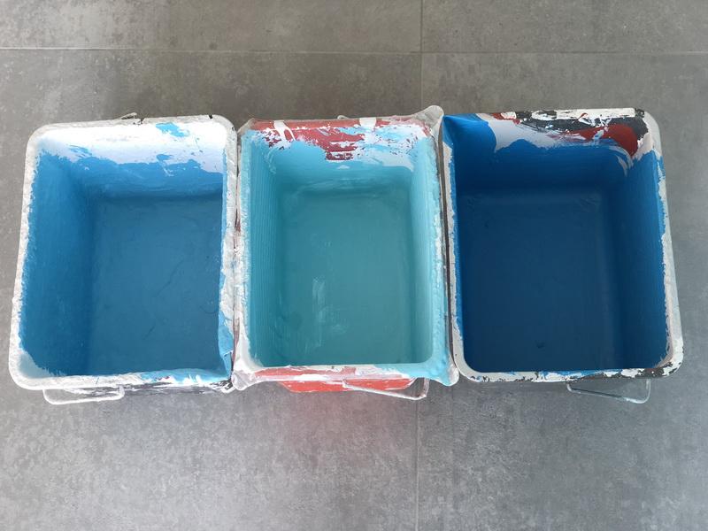 peinture-tollens-bleu