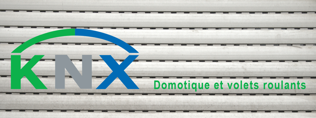 knx-domotique-volets-roulants