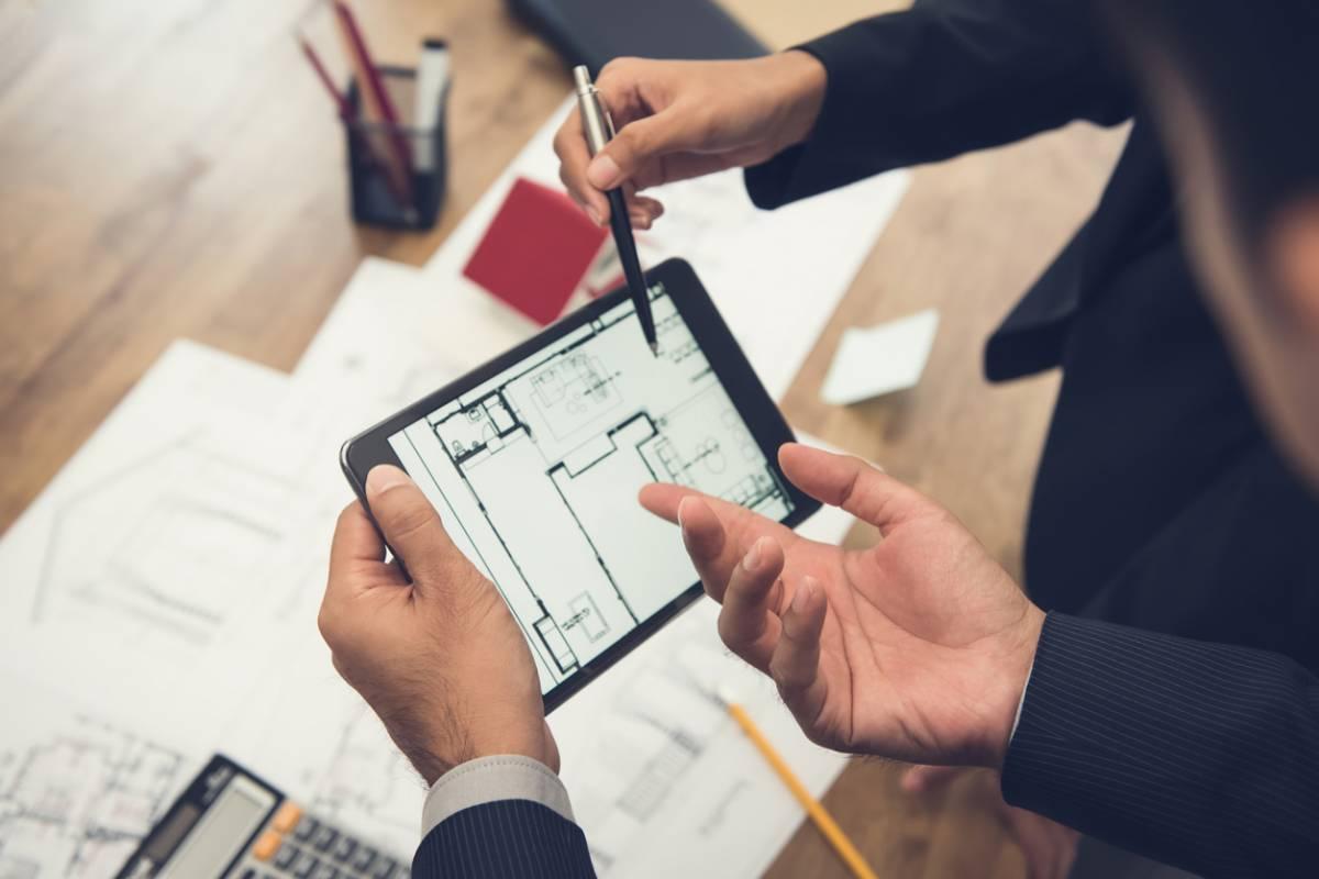 Construction de maison et rénovation: les assurances nécessaires